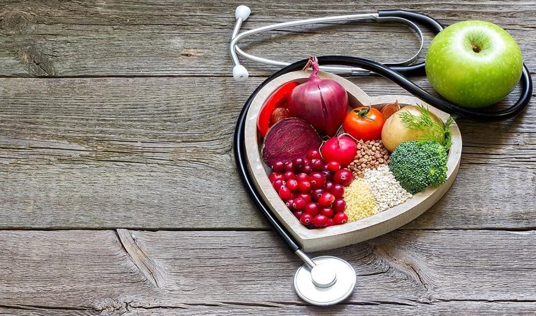 la santé du coeur