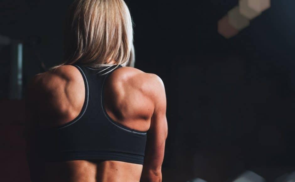 Rameur: bienfaits et avantages de cet appareil de fitness