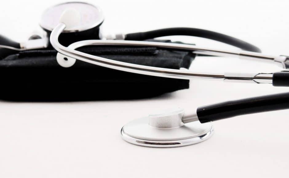 Conseils médicaux avant de partir aux USA