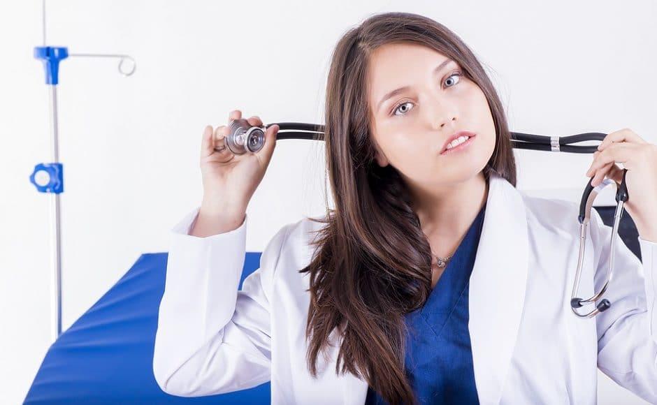 Quelles études pour devenir kinésithérapeute?