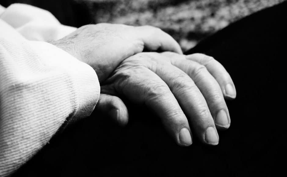 Les 15 principales maladies du vieillissement