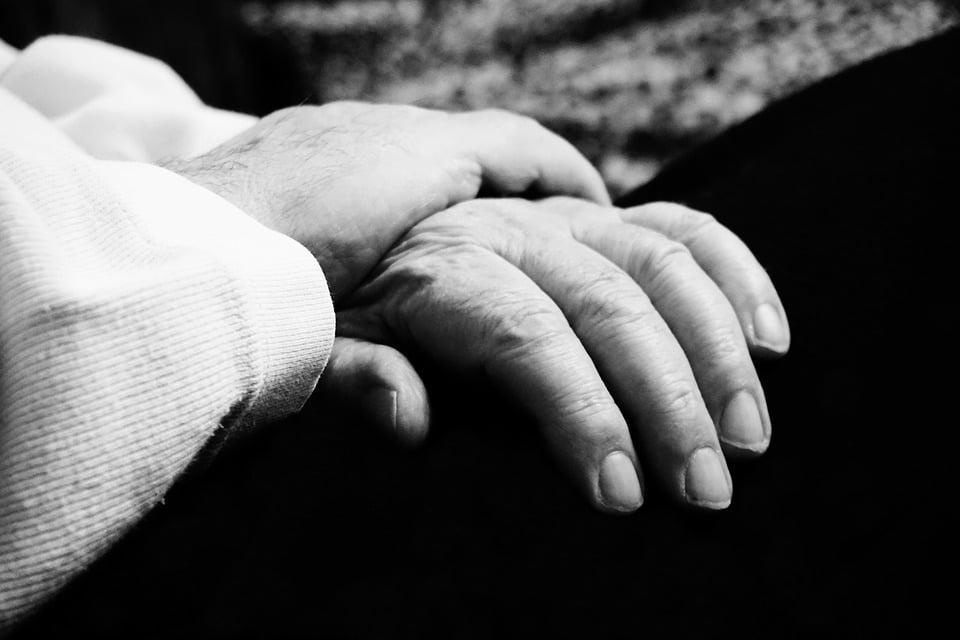 15 maladies du vieillissement qu'il faut connaître