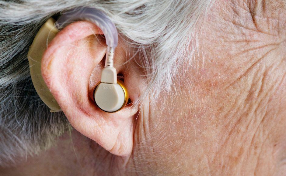 Comment bien choisir son aide ou son appareil auditif ?