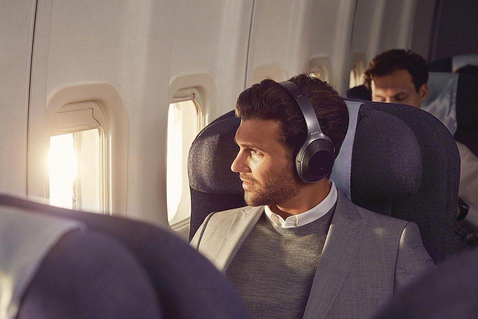 Les avantages des nouvelles technologies de régulation du bruit
