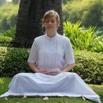 coherence cardiaque : respiration pour gérer stress et concentration