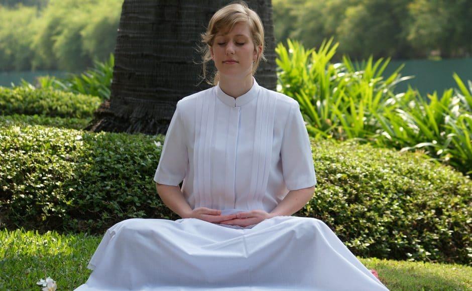 La cohérence cardiaque : une autre manière de respirer pour votre bien-être
