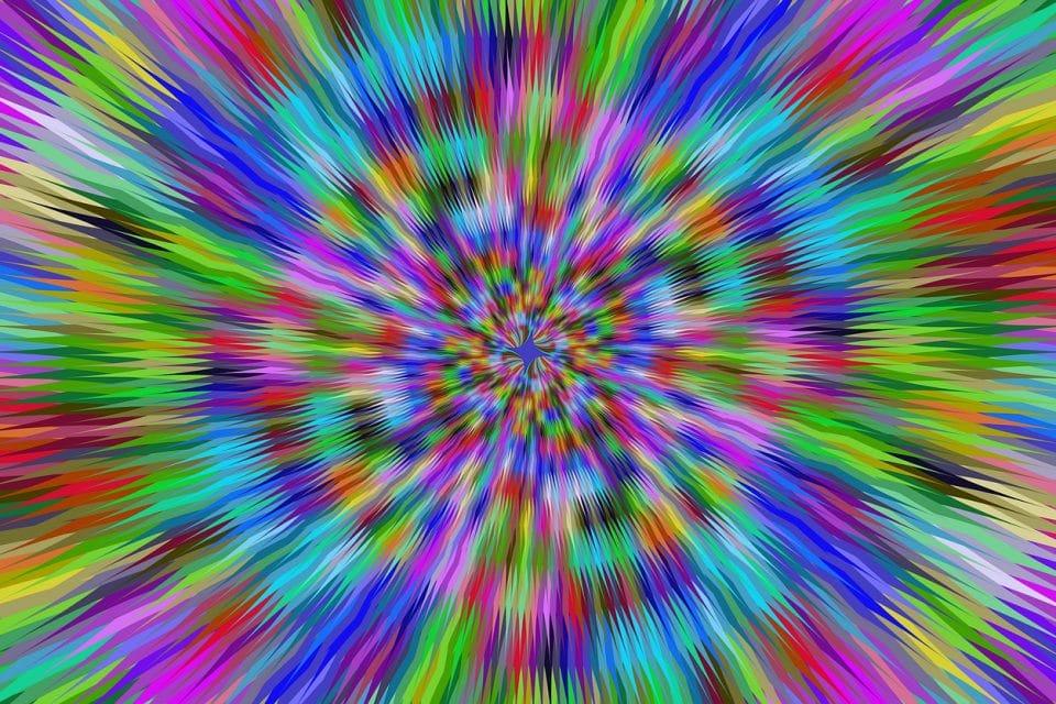 Comment savoir si on est réceptif à l'hypnose ?