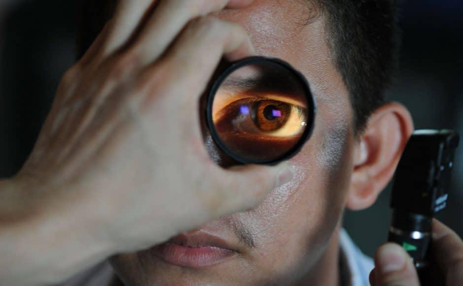 Bien comprendre le remboursement des optiques chez sa mutuelle