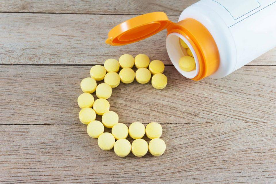 Vitamine C liposomale : tout savoir sur cette nouvelle forme de vitamine C