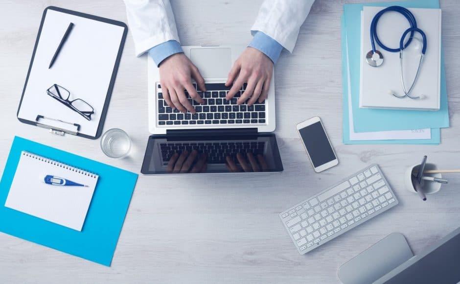 Portail Santé : la première année de médecine revisitée
