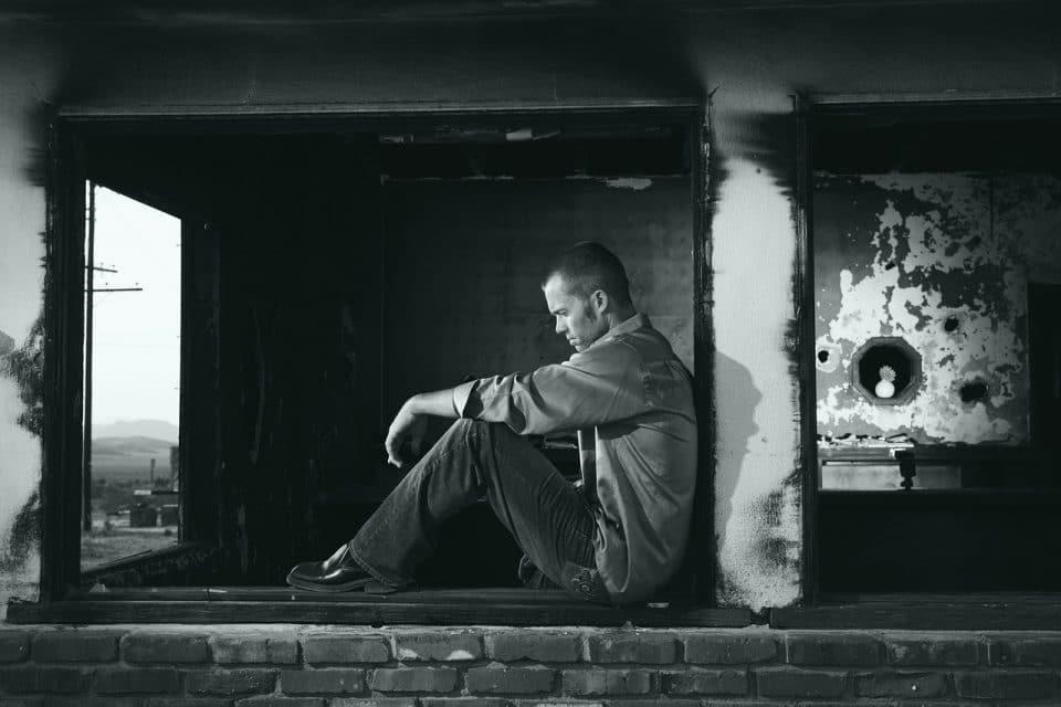 Dépression profonde : comment s'en sortir ?