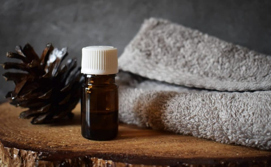 Quels sont les bienfaits des huiles essentielles ?