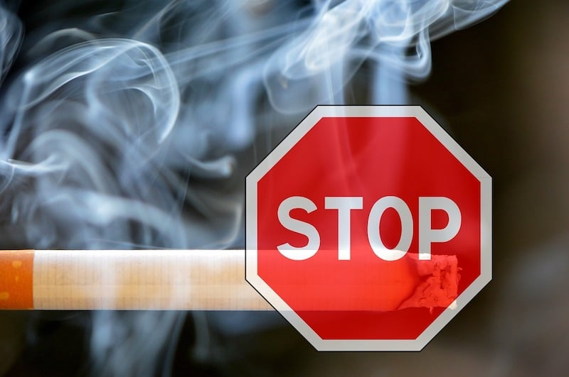 L'hypnose pour aider à l'arrêt du tabac
