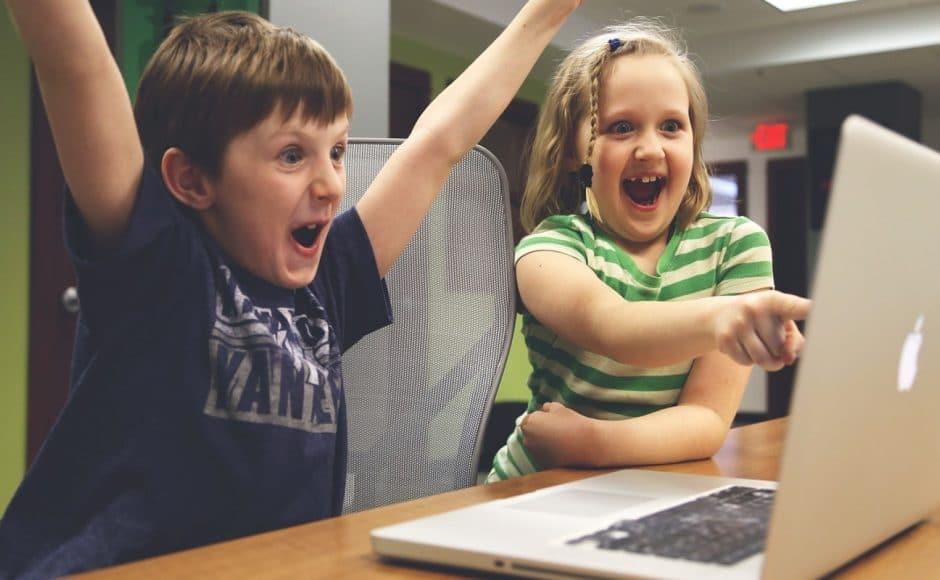 Quelles perspectives pour les enfants TDAH?