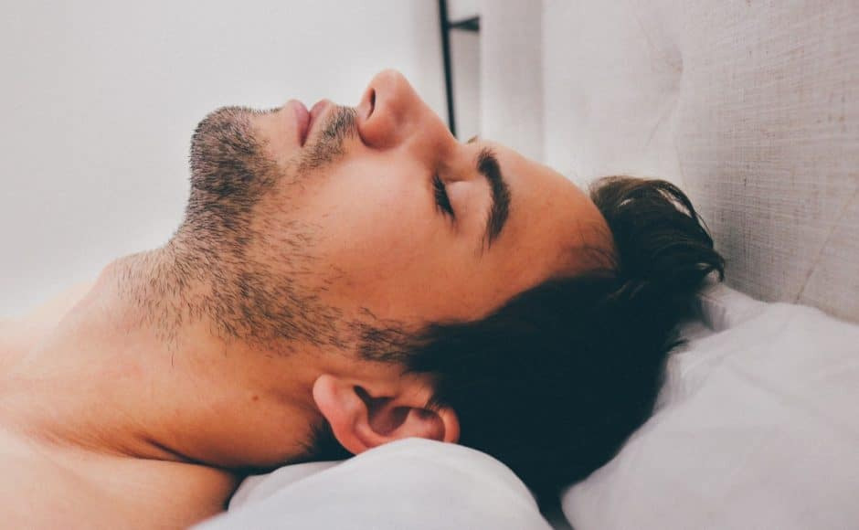 Les différents troubles du sommeil chez l'adulte et l'enfant
