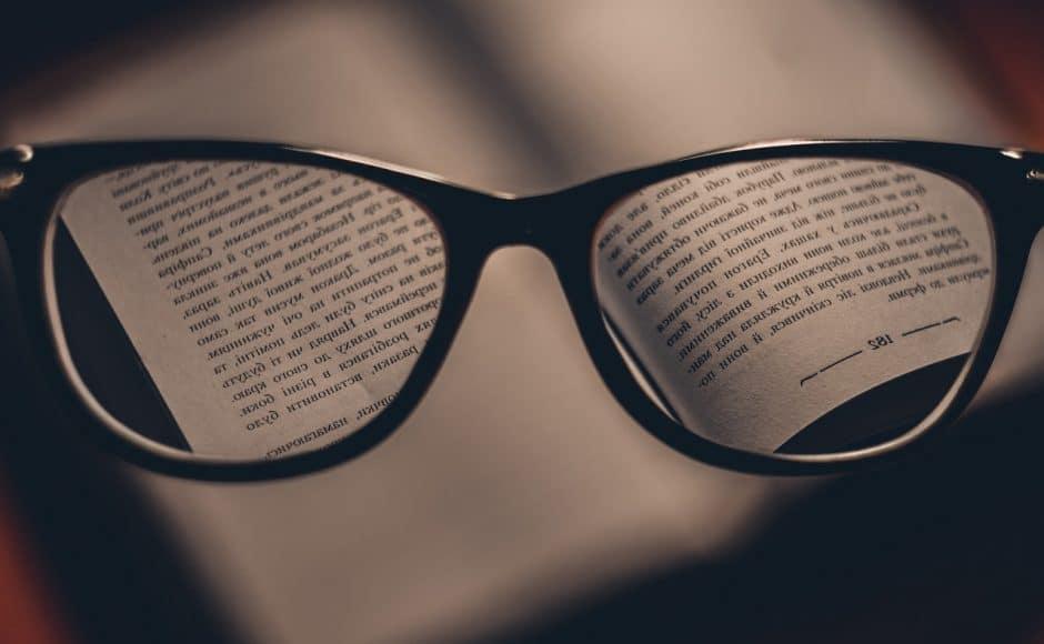 Comment bien choisir ses lunettes de lecture?