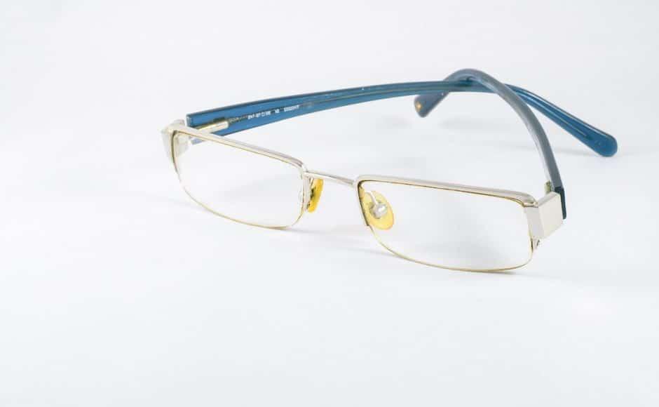 Comparatif lunettes anti lumière bleue : guide d'achat des meilleurs modèles