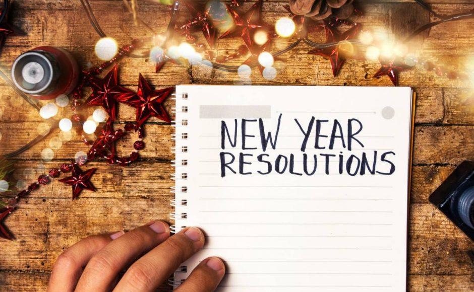 Résolutions 2020 : adopter les bonnes pratiques santé