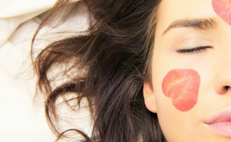 Les cosmétiques bio ont la cote en France