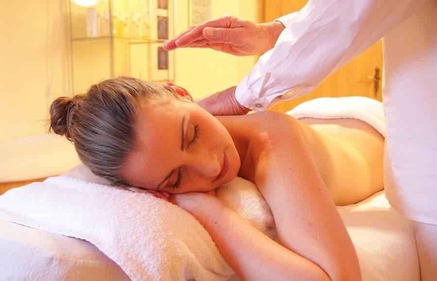 Les meilleurs types de massages : 5 massages décryptés