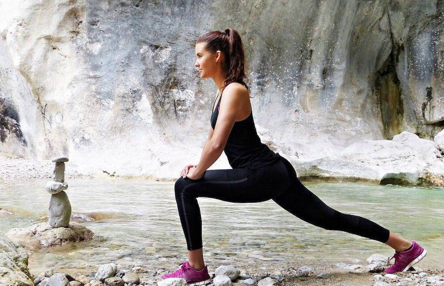 Objet connecté fitness : les meilleurs produits du moment