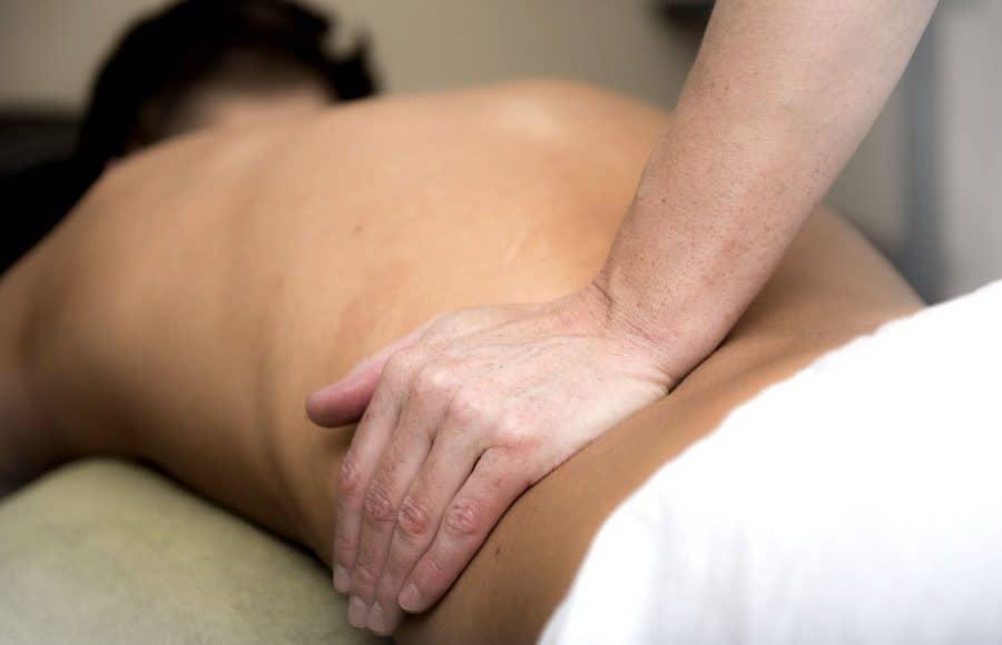 La prévention et le traitement de la sciatique