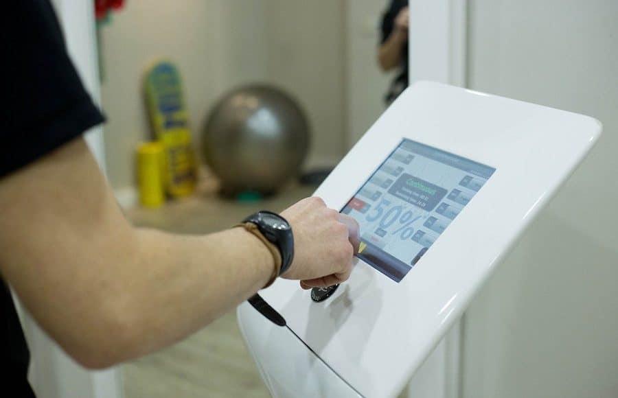 Quels sont les bienfaits de l'electrostimulation ?