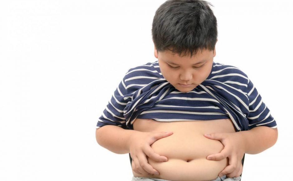 Enfant obèse en souffrance : comment les aider ?