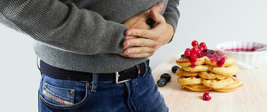 Quels sont les symptômes de la grippe intestinale?