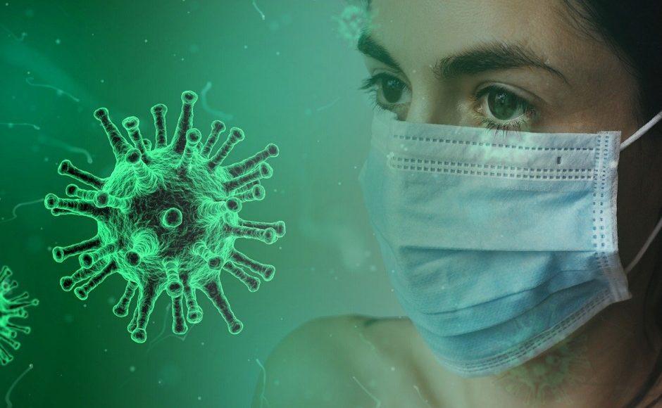 Comment choisir son masque anti-virus?