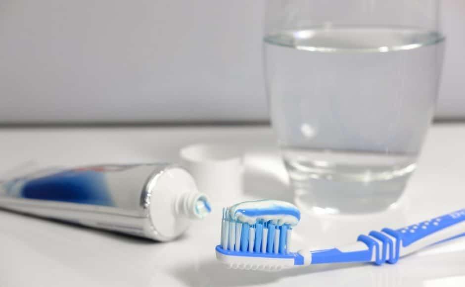 Le tartre dentaire : formation et causes, comment l'éviter et l'enlever?