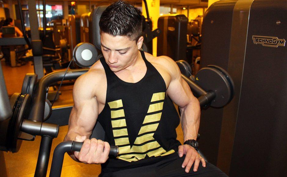 Montre connectée homme musculation : quelle montre pour la muscu?