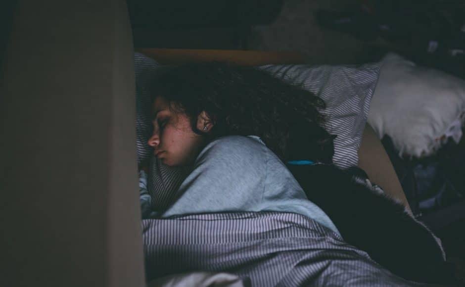 Les bienfaits du sport sur le stress et le sommeil