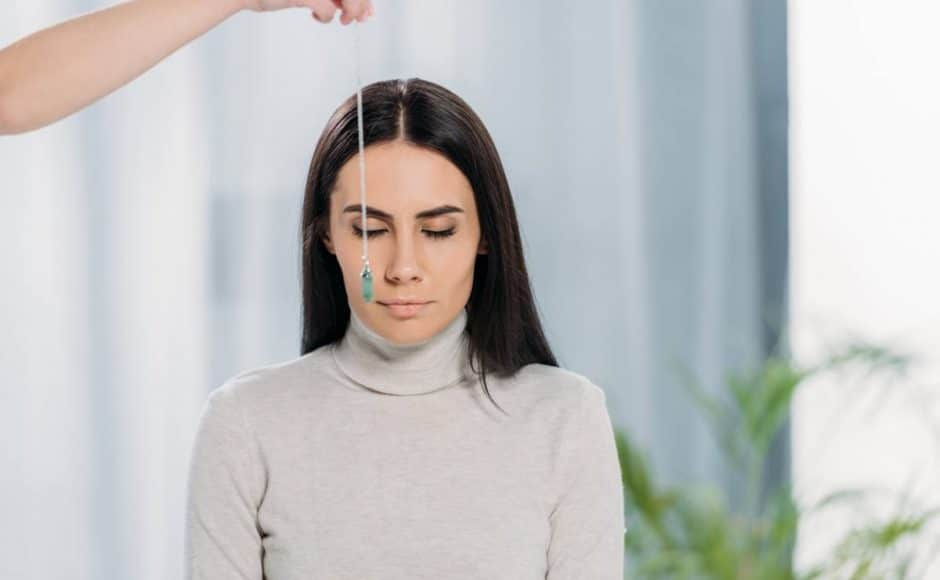 Aller mieux grâce à l'hypnothérapie