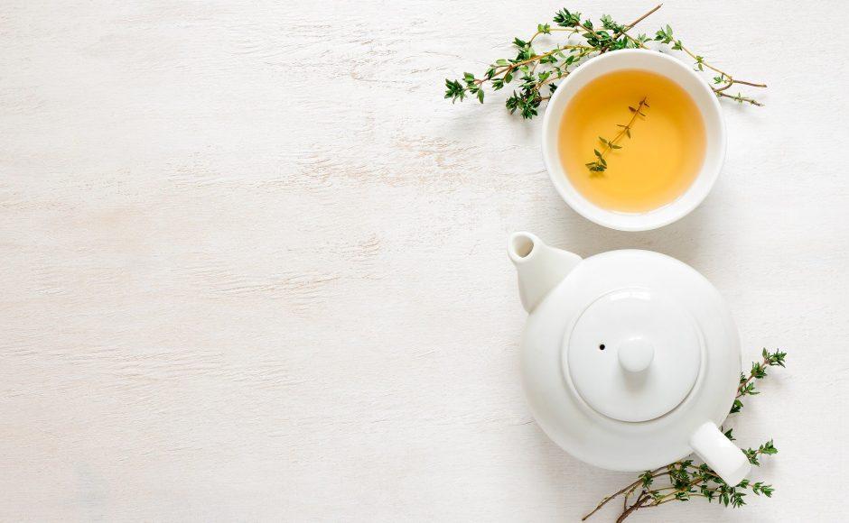 Boire du thé tous les jours : idéal pour la santé ?