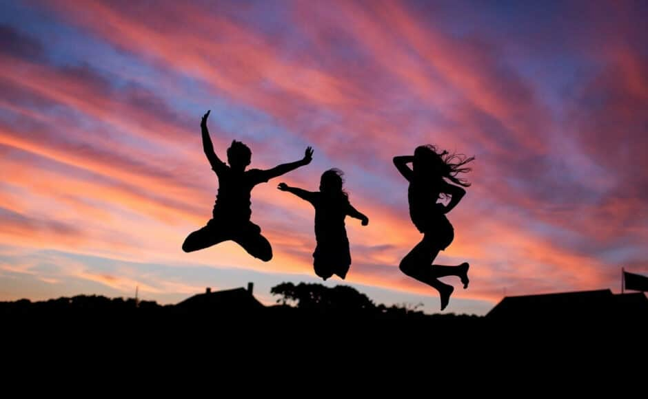 Comment l'Ayurveda favorise le bien-être au quotidien ?