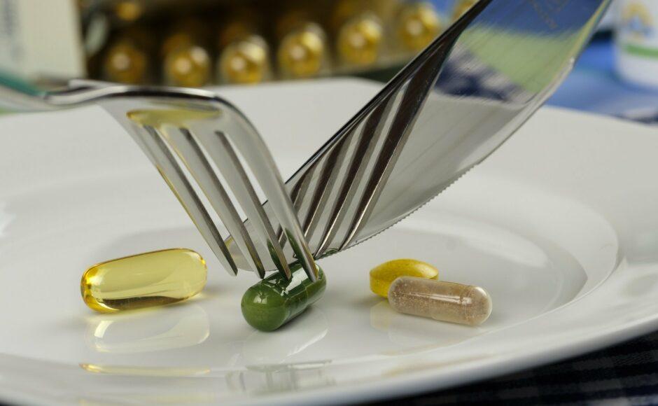 Qu'est ce que la Micronutrition? Principe et déroulement d'un rendez-vous