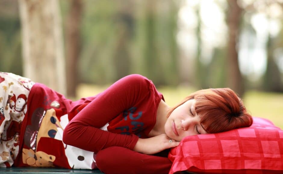 Lunettes de luminothérapie pour réguler votre humeur, votre sommeil et votre appétit