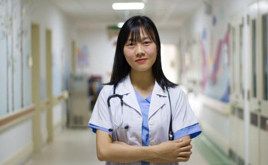 Comment trouver un médecin de garde dans l'urgence ?