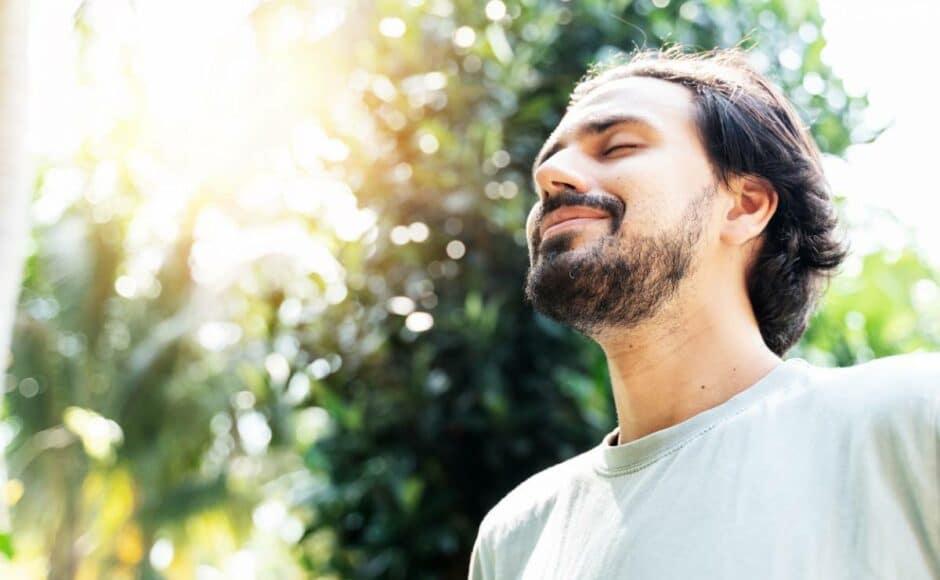 Optimiser sa confiance en soi, pour une vie sociale plus épanouie
